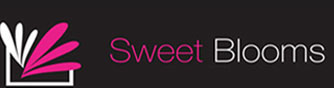 http://www.sweetblooms.com.au/wp-content/uploads/2015/11/Sweet-Blooms-Logo-Old1.jpg